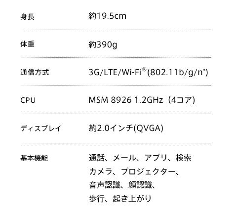 2015-10-07_20h33_03