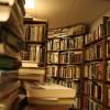 電子書籍と紙媒体の比較。理解度が高いのはどっち?
